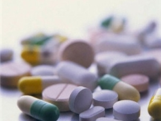 Аптеки Плавска