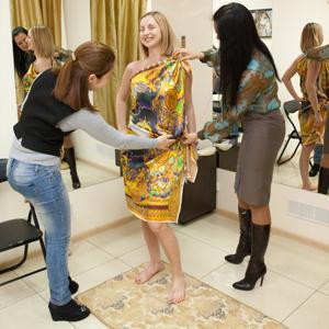 Ателье по пошиву одежды Плавска