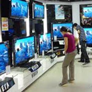 Магазины электроники Плавска