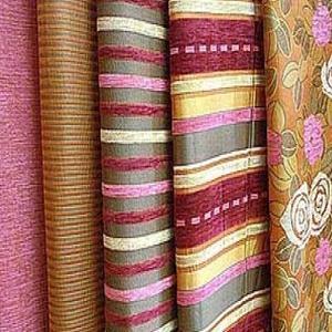 Магазины ткани Плавска