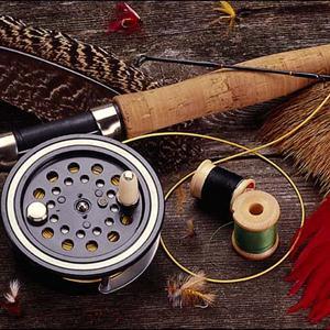 Охотничьи и рыболовные магазины Плавска