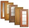 Двери, дверные блоки в Плавске