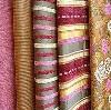 Магазины ткани в Плавске