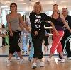 Школы танцев в Плавске
