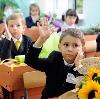 Школы в Плавске