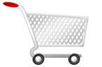 Магазин Игрушка - иконка «продажа» в Плавске