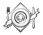 Азот - иконка «ресторан» в Плавске